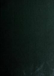 The Craftsman, v.12 (Apr-Sept 1907)