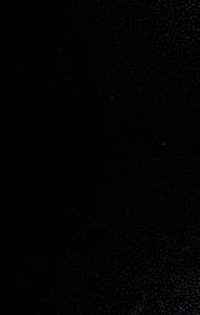 The Craftsman, v.15 (Oct-Mar 1908-1909)