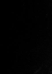 The Craftsman, v.16 (Apr-Sept 1909)