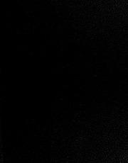 The Craftsman, v.18 (Apr-Sept 1910)