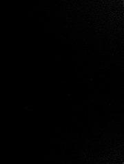 The Craftsman, v.20 (Apr-Sept 1911)