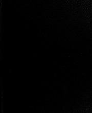 The Craftsman, v.22 (Apr-Sept 1912)