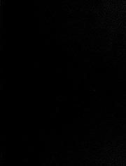 The Craftsman, v.23 (Oct-Mar 1912-1913)