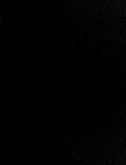 The Craftsman, v.27 (Oct-Mar 1914-1915)