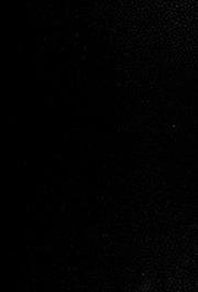 The Craftsman, v.9 (Oct-Mar 1905-1906)