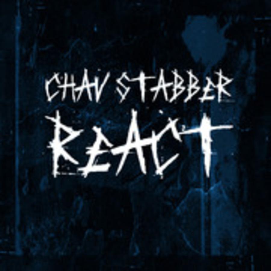 Crea025] Chav Stabber - React : Chav Stabber : Free Download