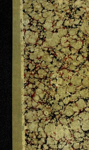 essays about federal government American federal government essay writing service, custom american federal government papers, term papers, free american federal government samples, research papers, help.