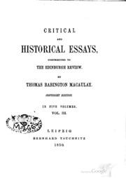 new historicist criticism essay