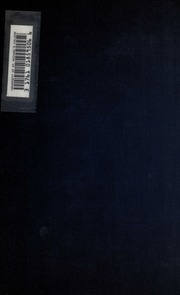 critical and historical essays Critical and historical essays [thomas babington macaulay] on amazoncom free shipping on qualifying offers this work has been selected by scholars as being.