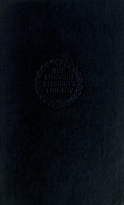 english critical essays nineteenth century jones edmund david  critical essays of the early nineteenth century