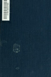critical essays of the seventeenth century Critical essays of the seventeenth century 2 by spingarn, joel elias, 1875-1939 at onreadcom - the best online ebook storage download and read online for free.