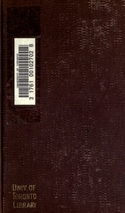 "hamlet by w illiam shakespeare essay More william shakespeare essay topics in every tragedy that shakespeare has ever written, there is a what is referred to as a ""tragic flaw,"" that."