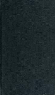 literary essays on native son