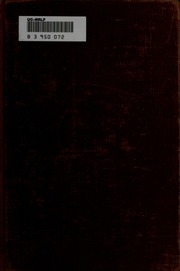 amos and hosea Amos was one of the twelve minor prophets an older contemporary of hosea  and isaiah, amos was active c 760–755 bce during the reign of jeroboam ii.