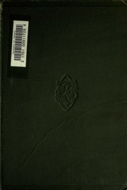 a critical and exegetical commentary on judges moore pdf