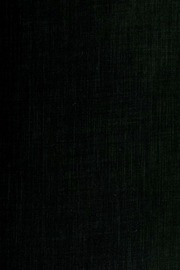 Essay on circulation