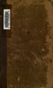 "boys of blood and bone analytical essay Ap in cold blood rakshitha mohankumar analytical for in cold blood the change in society in, ""in cold blood"" boys of blood and bone and clancy of the."