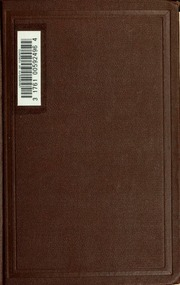 critical historical and miscellaneous essays by lord macaulay vol 5 critical historical and miscellaneous essays by lord macaulay a memoir and index