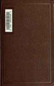 Macaulay essay on clive