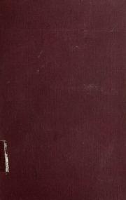 critical historical and miscellaneous essays and poems Macaulay, thomas babington macaulay, baron, 1800-1859: critical, historical,  and miscellaneous essays and poems (new york : american book exchange,.