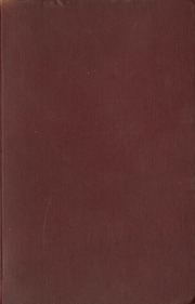 a literary analysis of the poem the workbox by thomas hardy Thomas hardy : selected poems responsibility edited by tim armstrong uniform title poems selections edition rev ed imprint harlow, england new york : pearson.