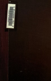 essays and poems macaulay Thomas babington macaulay, baron macaulay: english whig politician, essayist, poet, and historian best known for his history of england, 5 vol.
