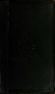 Concordant Literal New Testament Pdf