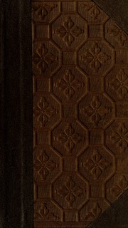critical and miscellaneous essays We cannot transcribe this title page without strong feel ings of regret the editing of these volumes was the last of the useful and modest services rendered to.