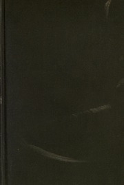 critical essays on emerson