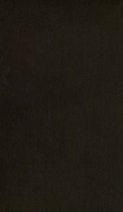 thomas carlyle essays Critical and miscellaneous essays title of a collection of reprinted reviews and other magazine pieces by the scottish philosopher and historian thomas carlyle.