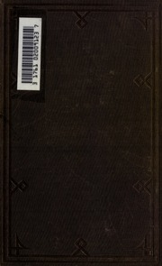 essays and poems macaulay Get this from a library reviews, essays, and poems [thomas babington macaulay macaulay, baron.