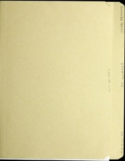 an analysis of richard hofstadters criticism of abraham lincoln Lord an analysis of the allegory of the cave in platos republic tennyson an analysis of richard hofstadters criticism of abraham lincoln (18091892.