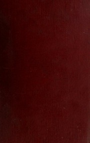 Essay modern thought
