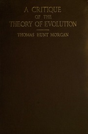 critique of the theory of assimilation essay