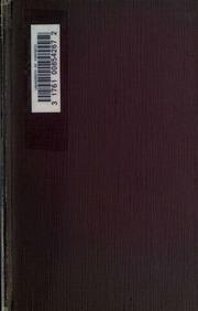 Critiques. Choix et préf. de Victor B. Barrucand