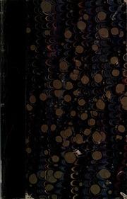 Écrits sur le théâtre
