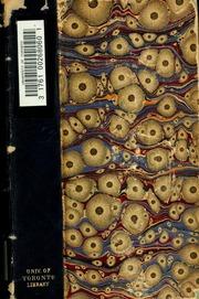 Écrivains francisés: Dickens, Heine, Tourguénef, Poe, Dostoïewski, Tolstoï