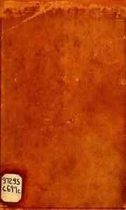 Cr 243 Nicas De Arecibo Apuntes Hist 243 Ricos Coll Y Toste