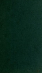 Crumbs for antiquarians