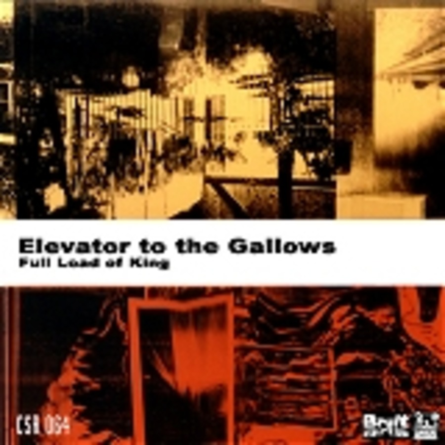 elevator to the gallows movie download