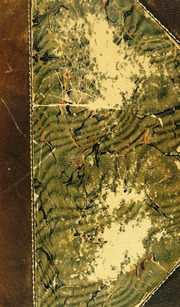 Free books download streaming ebooks and texts internet archive a german english dictionary of terms used in medicine and the allied sciences fandeluxe Gallery
