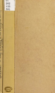 A Short History And Summary Of Nearly Everything Pdf By Bill