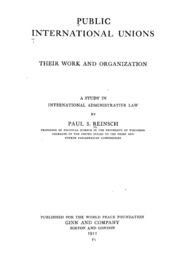 Cornell University Library   Free Books   Free Texts   Download     Internet Archive