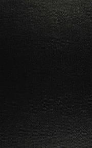 harvard dissertations in philosophy