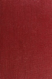 matthew arnold essays in criticism Essays in criticism - second series [arnold matthew arnold, matthew arnold] on amazoncom free shipping on qualifying offers many of the earliest books.