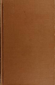 thesis sa wika