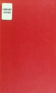 The William Osler Papers  Sir William  Regius Professor at Oxford     Chicago Boyz