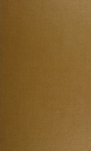 Educational survey of the public schools of Brookline, Mass.