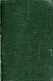 the essays or counsels civil and moral francis bacon The essays, or counsels, civil and moral, of francis bacon including also his apophthegms, elegant sentences and wisdom of the ancients by francis bacon.