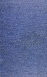 montaigne and shakespeare and other essays on cognate questions  montaigne and shakespeare and other essays on cognate questions